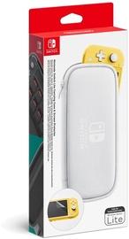 Аксессуары Nintendo Carrying Case & Screen Protector