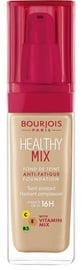BOURJOIS Paris Healthy Mix Anti-Fatigue 16h Foundation 30ml 54