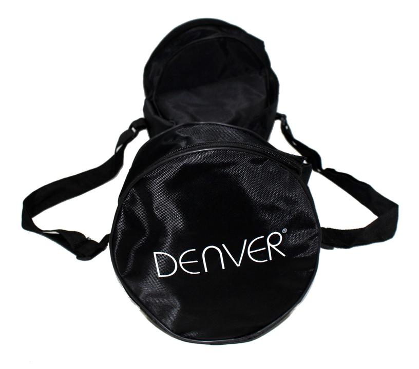 Denver BSB-80 Black