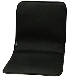 Šildomasis automobilių sėdynės priedas Autoserio