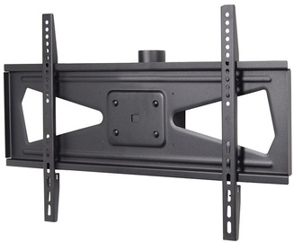 Maclean MC-705 Ceiling Mount Black