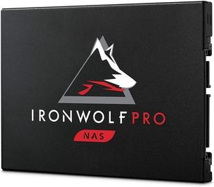 Seagate Ironwolf Pro 125 1.92TB