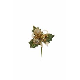 Lente zelta 80-307699 6 cm
