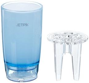 JetPik Water Cup Reservoir Blue