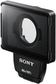 Sony AKA-DDX1K Dive Door