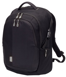 Dicota Backpack ECO 14 - 15.6'' For Notebook
