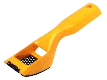 Stanley Surform Shaver Tool 185mm