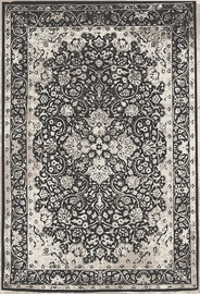 Orwel Carpet 160x240cm 8340A_K4081