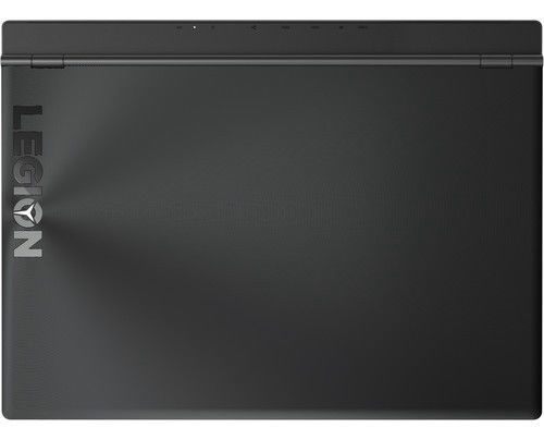 Lenovo Legion Y540-15IRH 81SX008UPB