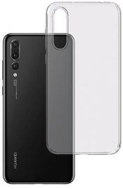 Чехол 3MK ClearCase Huawei P20 Pro, прозрачный