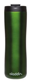 Aladdin Leak-Lock Vacuum Mug 0.47l Green