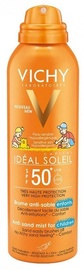 Vichy Ideal Soleil Anti Sand Child Mist SPF50 200ml