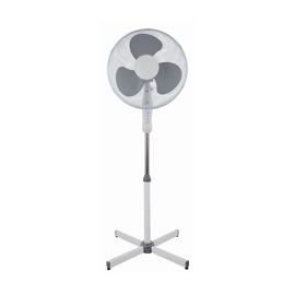 Pastatomas ventiliatorius su koja Ravanson WT-1040S, 45 W