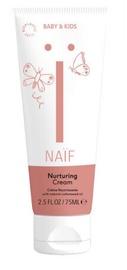 Naif Nurturting Cream 75ml