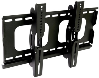 ART Holder For TV Adjustable 23-37""