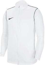 Пиджак Nike Dry Park 20 Track Jacket BV6885 100 White XL