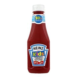 Padažas pomidorų HEINZ vaikams, 300ml (330g)