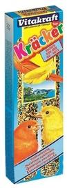 Vitakraft Canary Cracker For Feathers