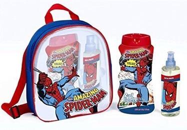 Детские духи Marvel Spiderman, 675 мл