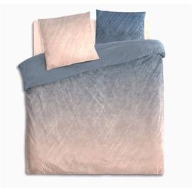 Комплект постельного белья,  арт. KS593