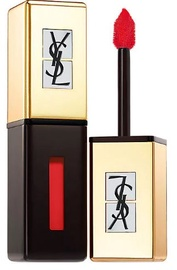 Yves Saint Laurent Rouge Pur Couture Glossy Stain Pop Water 6ml 202