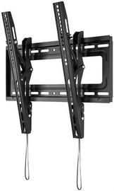 Goobay TV EasyFlex L+ Black