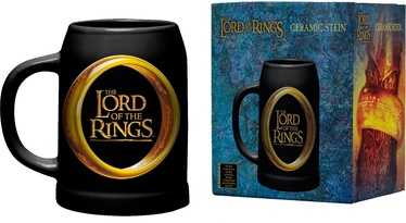 Lord of The Rings One Ring Cup 600ml