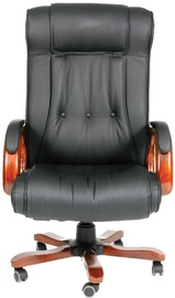 Kontoritool Chairman Executive 653 Black