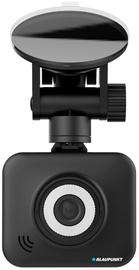 Videoregistraator Blaupunkt BP 2.0 FHD