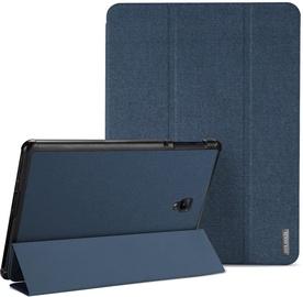 Dux Ducis Domo Magnet Case For Apple iPad Pro 11 2018 Blue