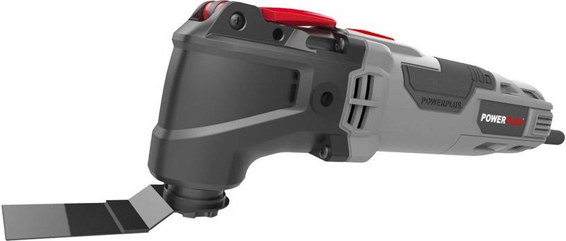 Powerplus POWE80010 Multi-Use Tool