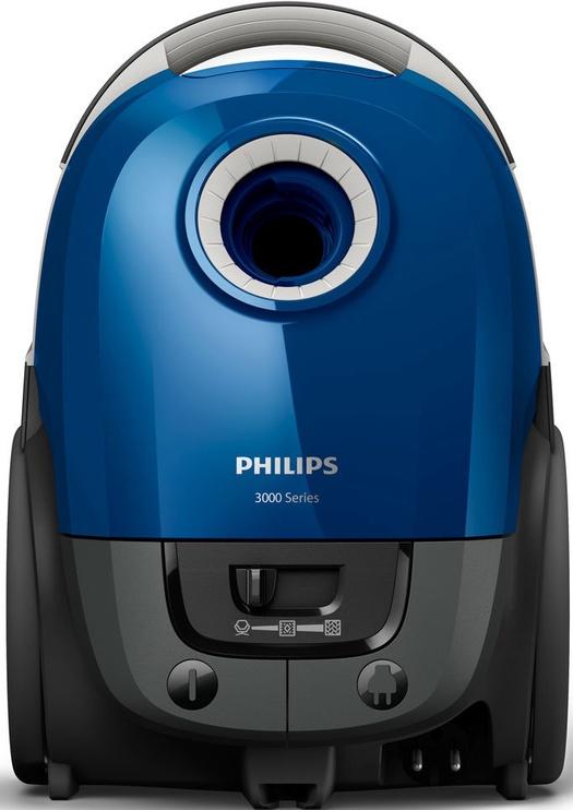 Philips 3000 Series XD3110/09 Blue
