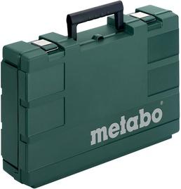 Metabo MC 20 WS Plastic Carry Case