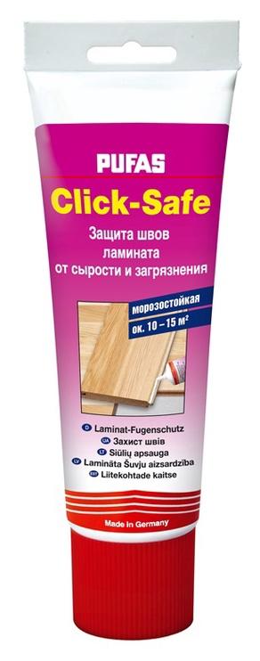 Siūlių impregnantas Pufas Click safe, 250 g
