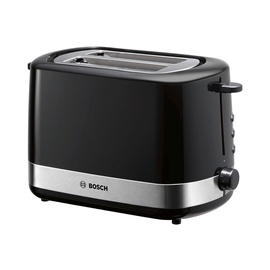 Skrudintuvas Bosch TAT7403 Black