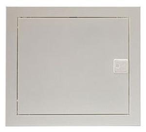 ETI ECG14 Switch Panel