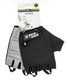 Good Bike Handy 2 Black XL