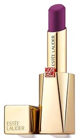 Губная помада Estee Lauder Pure Color Desire Rouge Excess Fear Not, 3.1 г