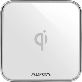 Adata CW0100 Wireless Charging Pad White