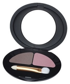 Stendhal Eyeshadow Duo 2.4g Rose