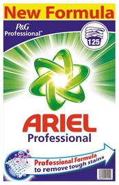 Ariel Professional Washing Powder 8.125kg