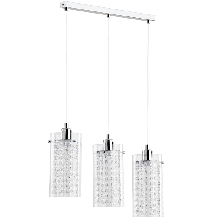 Griestu lampa Alfa Largo 16143 E14 3x40W