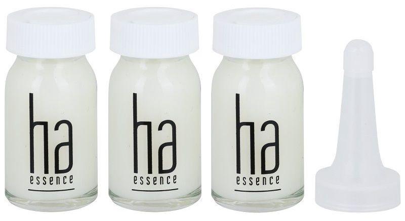Stapiz Ha Essence Aquatic Serum 12x8ml