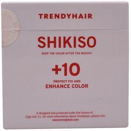 Juuksemask Trendy Hair Bain Shikiso, 500 ml