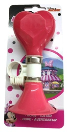 Звонок Volare Disney Minnie Mouse Horn 786