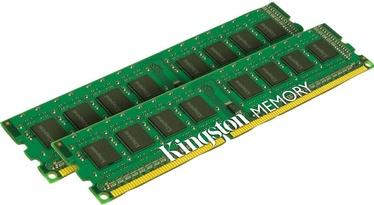 Operatīvā atmiņa (RAM) Kingston KVR16N11S8K2/8 DDR3 (RAM) 8 GB