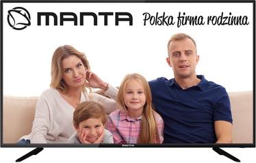 Manta 40LFA59L