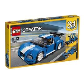 KONSTRUKTOR LEGO CREATOR 31070