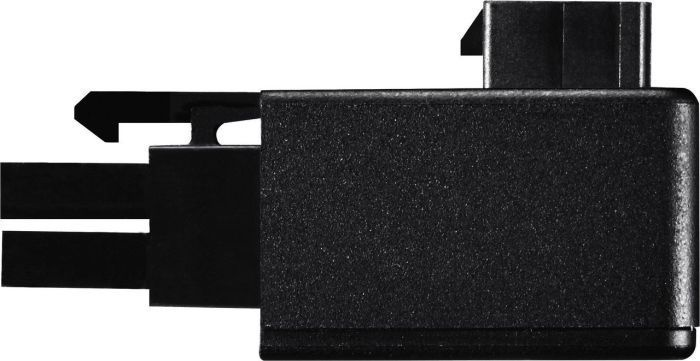 Cooler Master ATX 24-Pin 90° Adapter