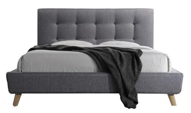 Signal Meble Sevilla Bed 160x200cm